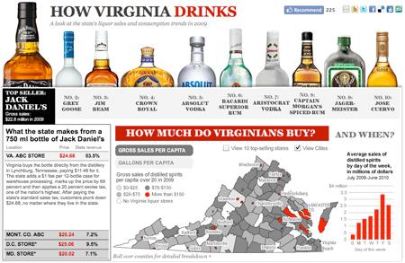 Top 10 strongest liquors ktfrps com